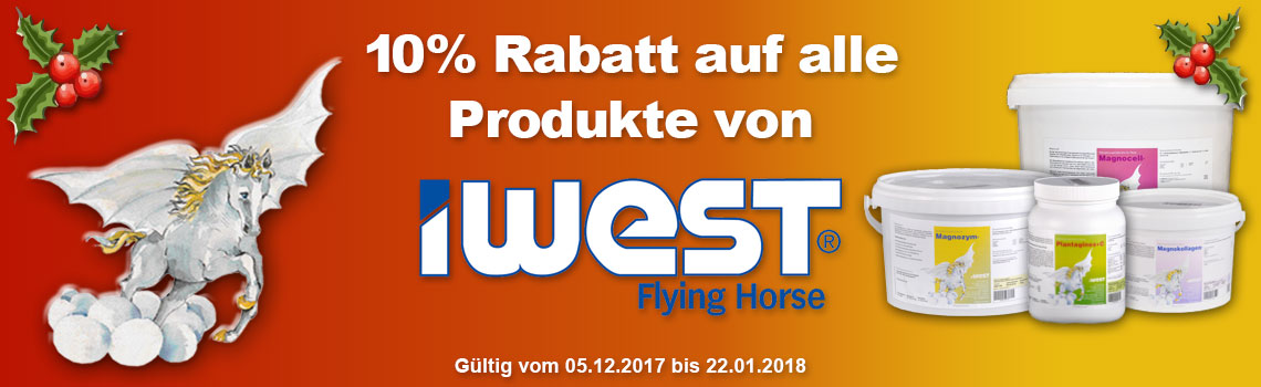IWestWinter2017