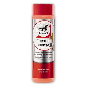 Thermo-Massage