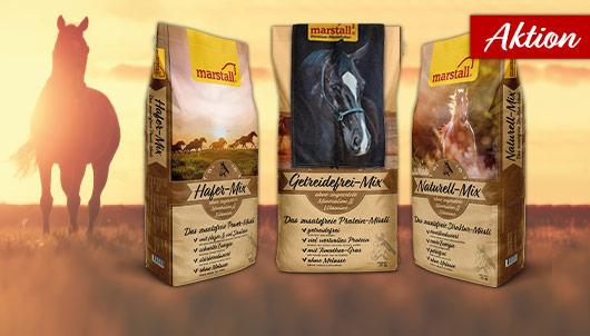 Marstall Natur-Line Handtuch gratis